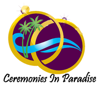 Ceremonies In Paradise