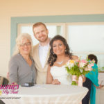 Ceremonies_By_Kat_top wedding officiant FL Keys