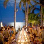 Key Largo Lighthouse wedding by Ceremonies By Kat