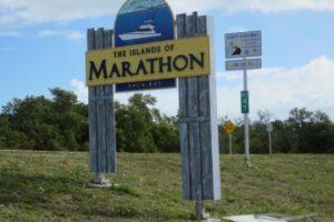 Marathon Florida Keys home to CeremoniesByKat.com