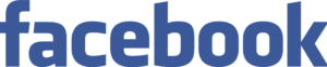 Facebook logo by Ceremonies By Kat wedding officiant