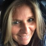 Liz Seligman, owner of Island Life Events, best wedding planner in Florida Keys